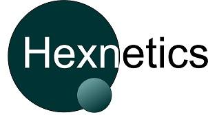 Hexnetics